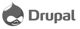 System online booking for druplal