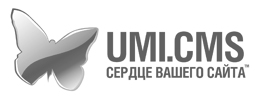 Module online booking for umi